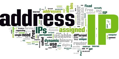 Ip Address Static Vs Dynamic Ip Addresses Nyc S Office Technology