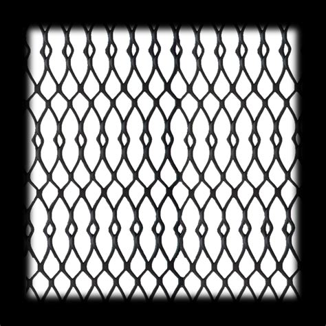 Screen Door Grill Guard by Grills Ecool Screens Mobile Screen Service
