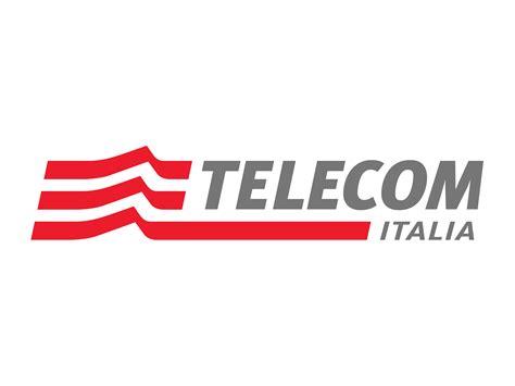 telecom italia mobile telecom italia logo www imgkid the image kid has it