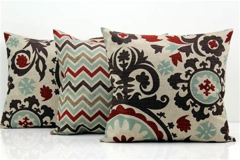 throw pillows for tan couch these pillows are perfect for a tan sofa or a brown