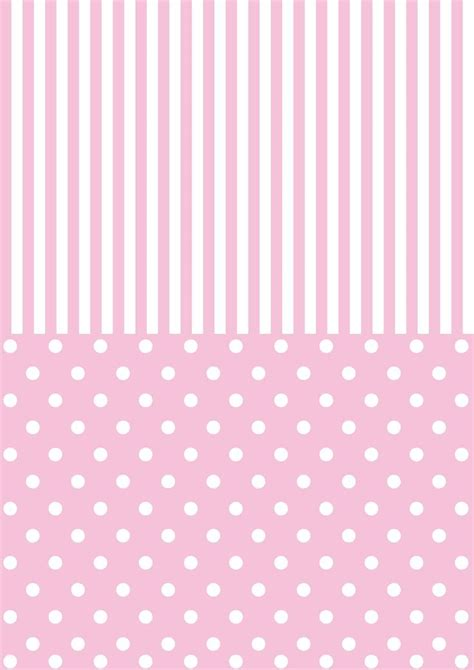 blue and pink backgrounds jose 422 best images about doll house printables on