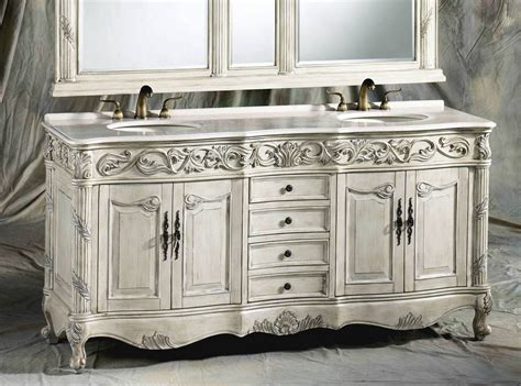 Traditional Style Bathroom Vanities Peenmedia Com Traditional Style Bathroom Vanities