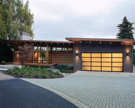 nice contemporary house with attached garage plans exterior designs aprar exterior design appealing rustic exterior with modern