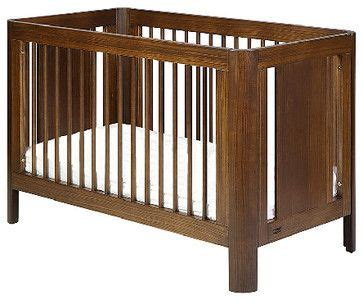 giggle crib mattress 17 best images about cribs on mothers