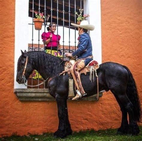fotos de vaqueros a caballo charros mexicanos quotes quotesgram