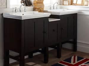 Tresham Vanity Kohler Canada Tresham 174 Vanity Bathroom Bathroom New