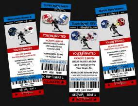 Sporting Event Ticket Template by Sports Ticket Template Www Imgkid The Image Kid