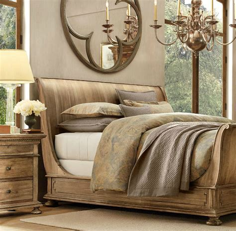 arrange furniture online perfect how to arrange