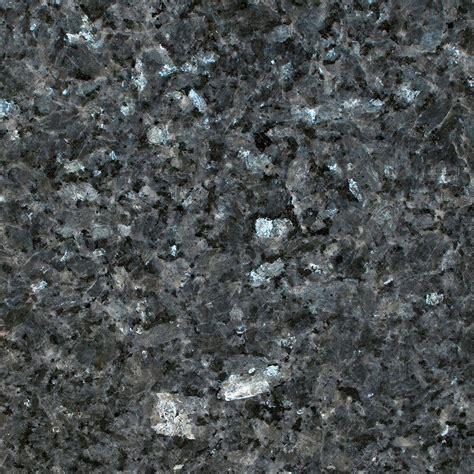 stonemark granite 3 in x 3 in granite countertop sle in blue pearl dt g902 the home depot