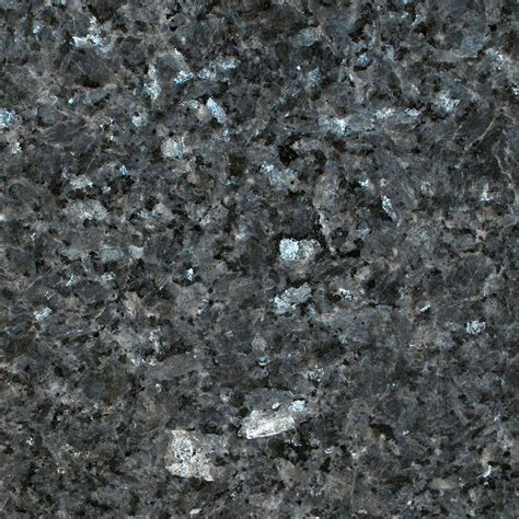 Granite Countertop Exles by Stonemark Granite 3 In X 3 In Granite Countertop Sle