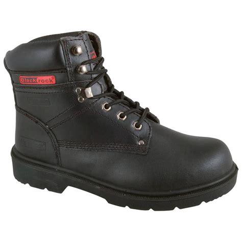 black rock boat r blackrock ultimate unisex s3 boot
