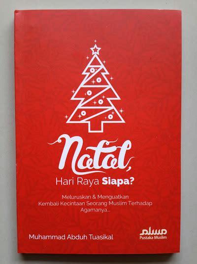 Buku Saku Himpunan Doa Dan Amalan Suami Shalih buku saku natal hari raya siapa toko muslim title