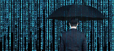 cybersecurity insurance what is it how does it work