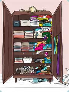 ouvrons les portes l armoire de s 233 raphine