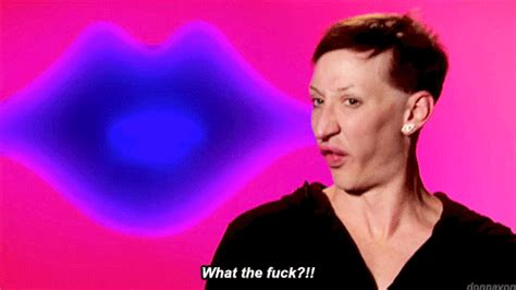 Detox Icunt Reaction Picture by Detox Gif