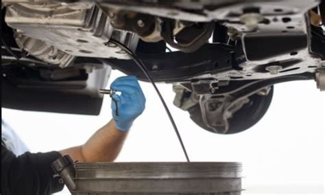 oil change service guilford ct palumbos automotive