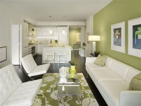 green living room green living room ideas