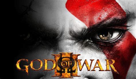 download free full version pc games god of war 3 god of war 3 pc game download full version free