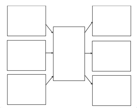 free graphic organizer templates free graphic organizer templates igotz org