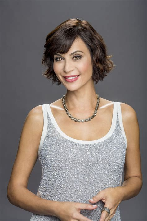 catherine bell good witch hairstyle catherine bell the good witch tv series promo 2015