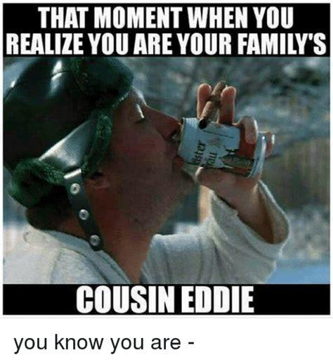 Cousin Meme - 25 best memes about cousin eddie cousin eddie memes