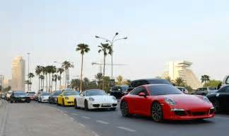 Photos Of Cars Qatar Car Mania Carmudi Qatar Journal