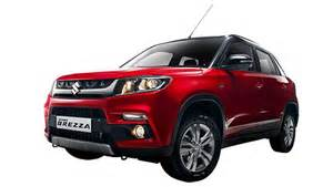 Moneycontrol Maruti Suzuki Rip Cartoq India S 1 Auto Content Site