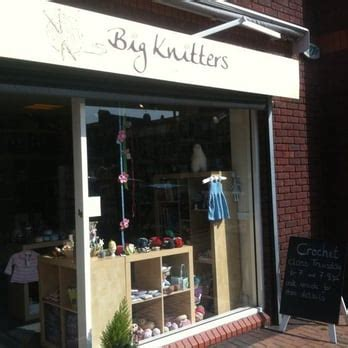 knitting shop cardiff big knitters closed knitting shops wellfield road