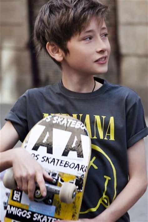 Cute Skater Boy Quotes. QuotesGram