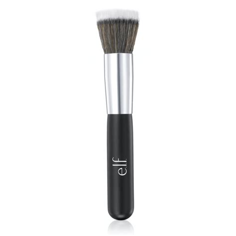 Stipple Brush beautifully bare stipple brush 1 stk 45 95 kr
