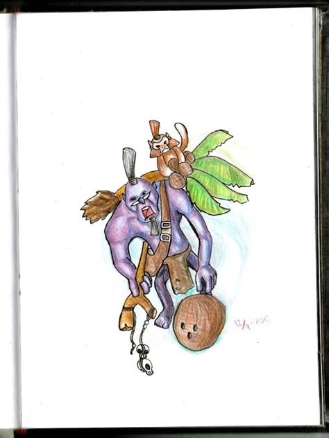 Bimo Yogi dunia kartun kur