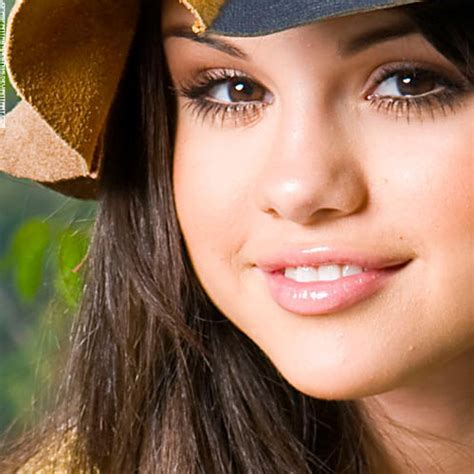 best pictures selena gomez best picture and wallpapers 88 localwalls