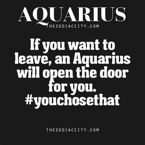 Aquarius Meme - aquarius memes related keywords aquarius memes long tail