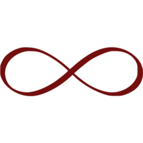 infinity svg infinity symbol brown svg picture