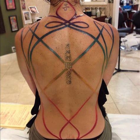 chakra back tattoo 40 best chakra images on