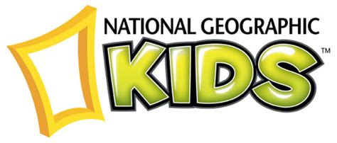National Geographic Bedding I Kid You Not by This Earth Day Think Of The Children