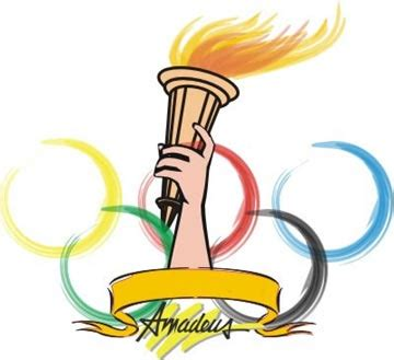 imagenes de antorchas escolares bandeira das olimp 237 adas olimpiadas do rio 2016