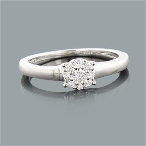 promise rings 300 pre engagement ring 0