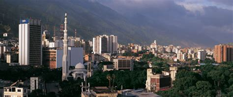 best hotel in caracas caracas hotels compare hotels in caracas and book with