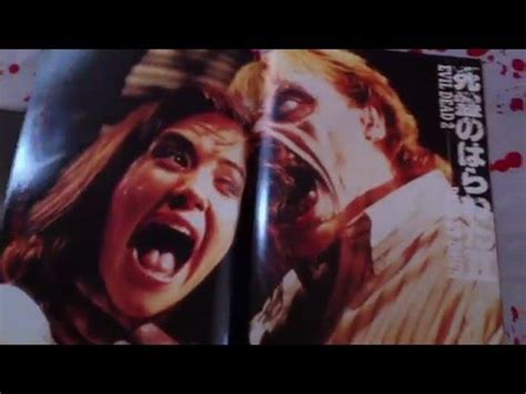 hollywood movie evil dead free download full download evil dead movie 2015 bloody mary horror