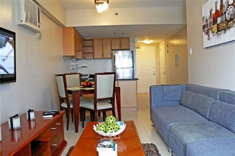 small living room ideas indian home decor   budget
