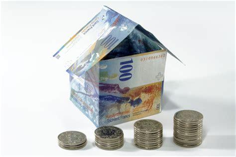 zinsen schweizer banken branchentalk regionalbanken schweizeraktien net