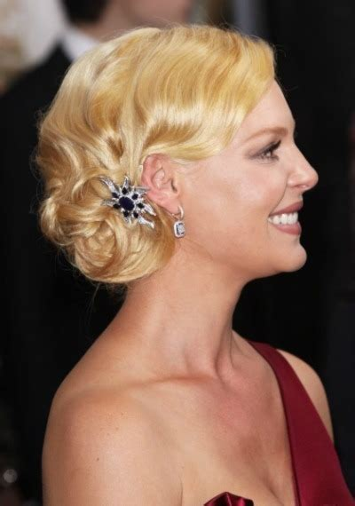 katherine heigl hairstyle gallery 301 moved permanently