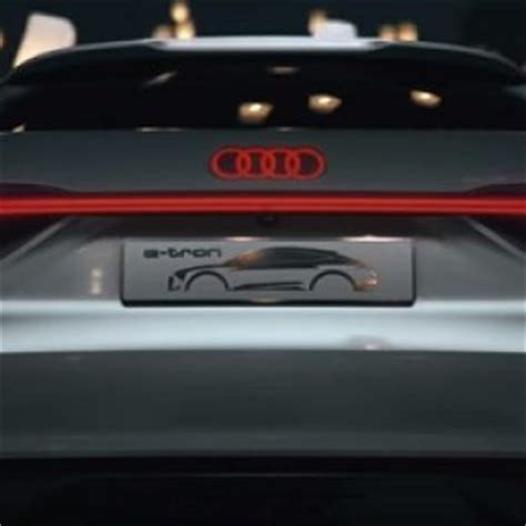 Audi Werbung Song by Audi E Tron Song Commercial Song