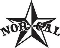 nor cal tattoo designs norcal nor cal tattoos pictures norcal