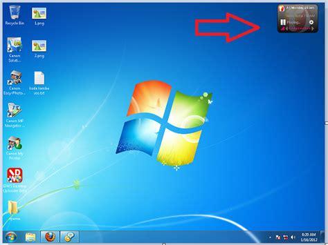 download mp3 adzan rodja tv terbaru menambahkan gadget radio di windows 7 yohansalman com