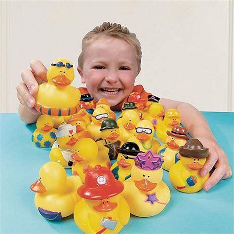 Novelty Giveaways - kid toys games novelties oriental trading company