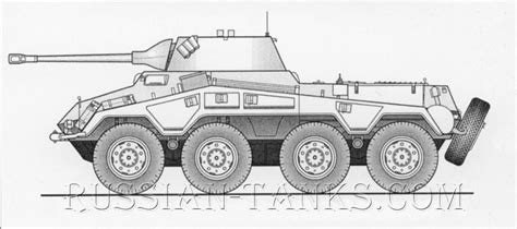 army jeep drawing vehicle drawings