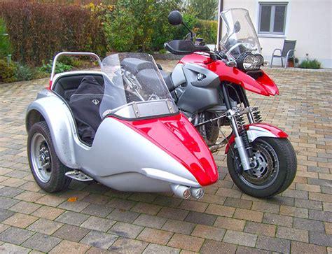 Motorrad Beiwagen Welche Seite by Fotowettbewerb Mit Bmw Motorr 228 Dern Welche Ist Die Sch 246 Nste