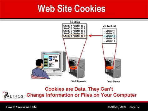 tutorial web page design pdf web site design web site cookies